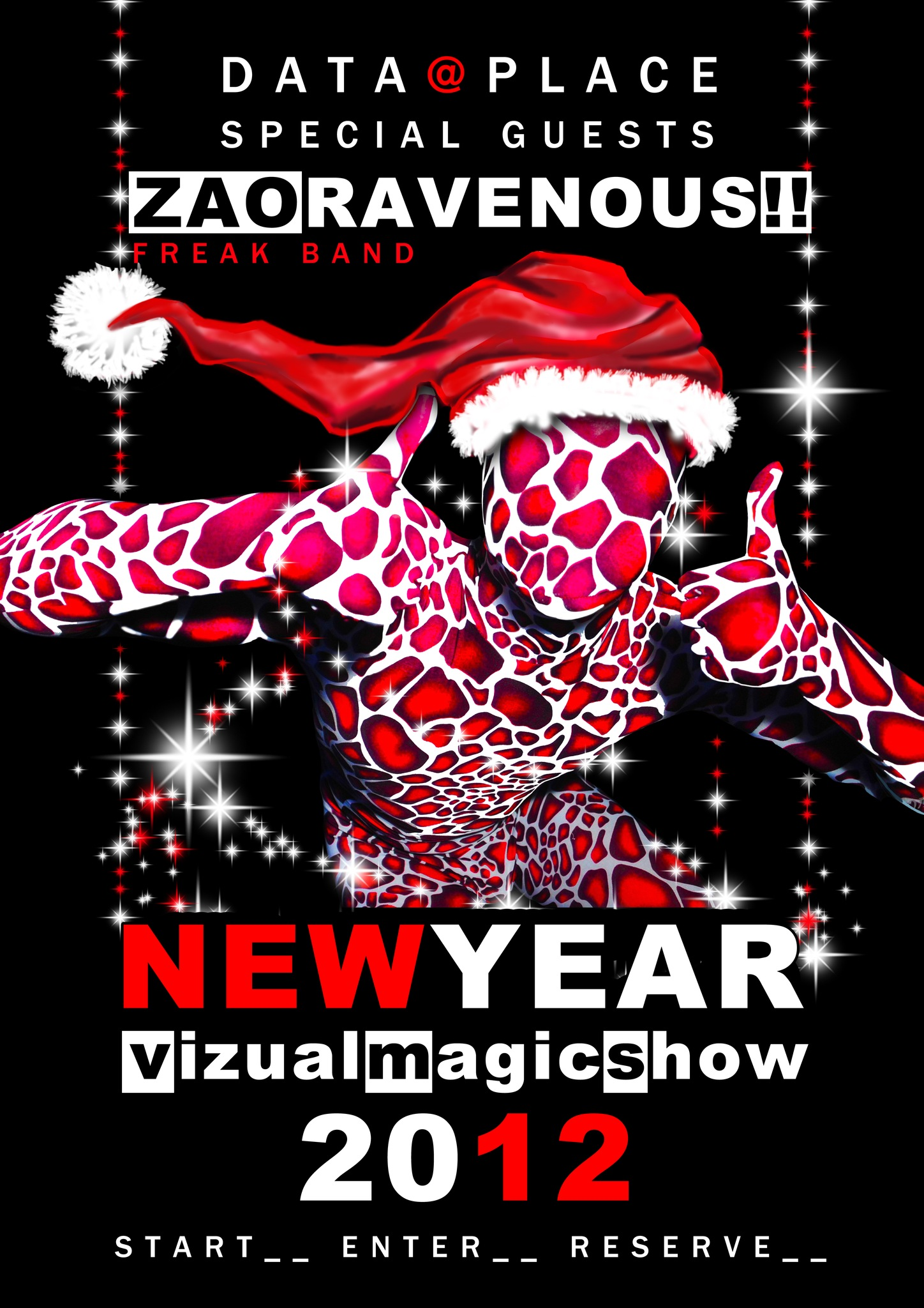 ZAO_RaveNous_Reserve_New_Year_2012